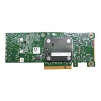 Dell HBA355i Adaptador