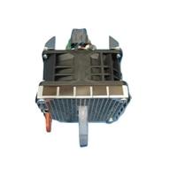 ventiladore, PSU a IO flujo de aire, S6100-ON