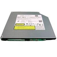 Dell 2x BD-RE Unidad, Mobile Precision Mx800, Customer Install