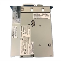 unidad de cinta Dell de ML3 LTO8 FC-FH