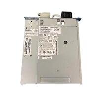 unidad de cinta Dell de ML3 LTO7 FC-HH