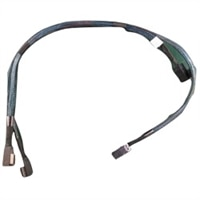 Dell Cable SATA