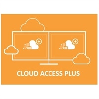 Teradici Cloud Access Plus 1Y 1User New Min order qty of 5 or more