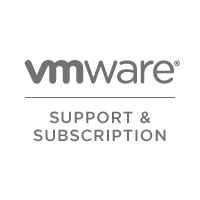 DTA VMware Production Support/Subscription for VMware vSphere 7 Standard for 1 processor for 3 years