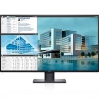 Monitor Dell 17 - E1715S