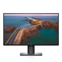 Monitor UltraSharp 27 4K USB-C: U2720Q