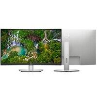 Monitor curvo Dell 32 4K UHD-S3221QS