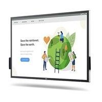 Monitor táctil interactivo 4K Dell 55: C5522QT