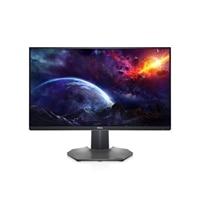 Monitor para juegos Dell 25 - S2522HG