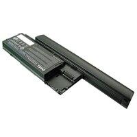 Batería de iones de litio de 85 WHr y 9 celdas para workstation móvil Dell Precision M2300