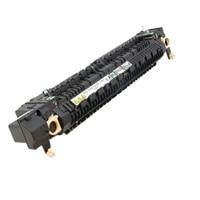Dell mantenimiento del fusor para la impresora láser Dell 7330dn