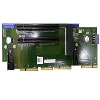 Dell tarjetas verticales 1E, R7425