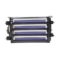Tambor de transferencia de imágenes para las impresoras láser color Dell 1320cn / 2130cn / 2135cn/ 2150cn / 2150cdn / 2155cn / 2155cdn