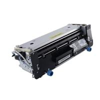 El fusor de 110 Volt Dell para impresiones tamaño carta en impresoras láser B5460dn/B5465dnf Dell