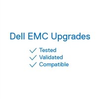 """Dell 1.8TB 10K RPM SAS 512e 2.5"""" De Conexión En Marcha Disco duro en 3.5"""" Portadora Híbrida"""