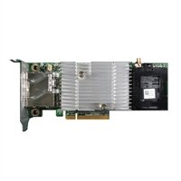Dual Shared PERC-E Adaptador para MD12xx