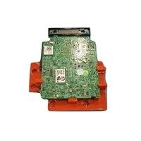 Controlador RAID PERC H730P, caché de tarjeta, C6420, Customer Install - 2 GB