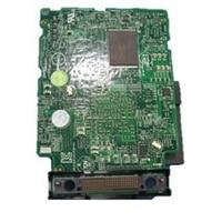 Controlador HBA330 de tarjeta, C4240/XR2, Kit del cliente