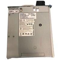 unidad de cinta Dell de ML3 LTO6 SAS