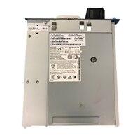 unidad de cinta Dell de ML3 LTO7 SAS