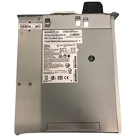 unidad de cinta Dell de ML3 LTO8 SAS