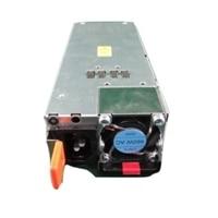 Dell Fuente de alimentación, 460vatios, IO a PSU flujo de aire, S4048-ON