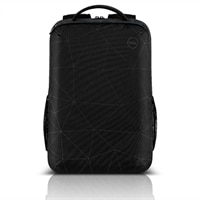 Mochila Dell Essential 15 (ES1520P)