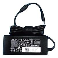 Adaptador de CA de 90vatios y clavijas de Dell con cable de alimentación de 6pies, OptiPlex Micro