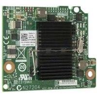 QLogic 57840S 10Gb cuatro puertos KR CNA Blade Tarjeta secundaria de red