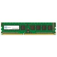 Dell actualización de memoria - 16GB - 2Rx4 DDR3 RDIMM 1333MHz