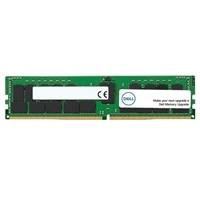 Dell actualización de memoria - 32GB - 2RX4 DDR4 RDIMM 3200MHz 8Gb BASE