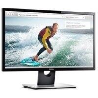 Monitor Dell 24 : SE2416H