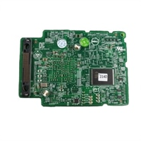Controlador integrado RAID PERC H330