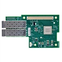 Mellanox ConnectX-3 FDR10 InfiniBand Mezz tarjeta