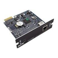 APC Network Management Card 2 - adaptador de administración remota