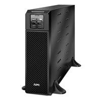APC Smart-UPS SRT 5000VA - UPS - 4500 vatios - 5000 VA