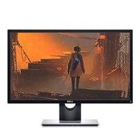 """Monitor de 24"""" Dell: SE2417HGX"""