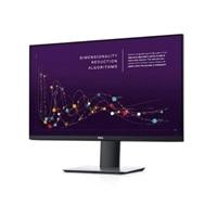 Monitor Dell 27: P2720D