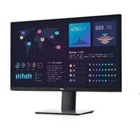 """Monitor Dell de 27"""" con USB-C: P2720DC"""