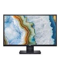 Monitor Dell 24: E2420HS
