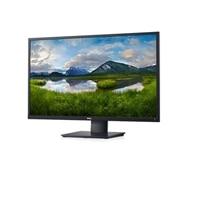 """Monitor Dell de 27"""": E2720HS"""