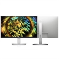 Monitor Dell 27 4K UHD - S2721QS