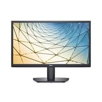 Monitor Dell 22 - SE2222H