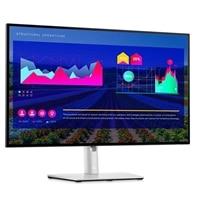 Monitor Dell UltraSharp 27: U2722D
