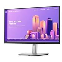 Monitor Dell 24: P2422H