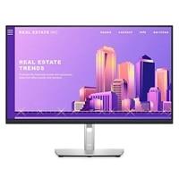 Dell 27 Monitor - P2722H