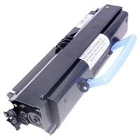 Dell Tóner de rendimiento estándar de 3000 páginas para la impresora láser Dell 1720/ 1720dn Usar y regresar