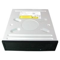 Unidad de DVD+/-RW serial ATA de altura media y 16X de Dell