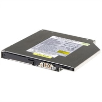 Dell unidad de disco interna de DVD±RW