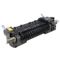 Dell - (110 V) - juego de fusor para el mantenimiento de la impresora - para Color Laser Printer 2130cn